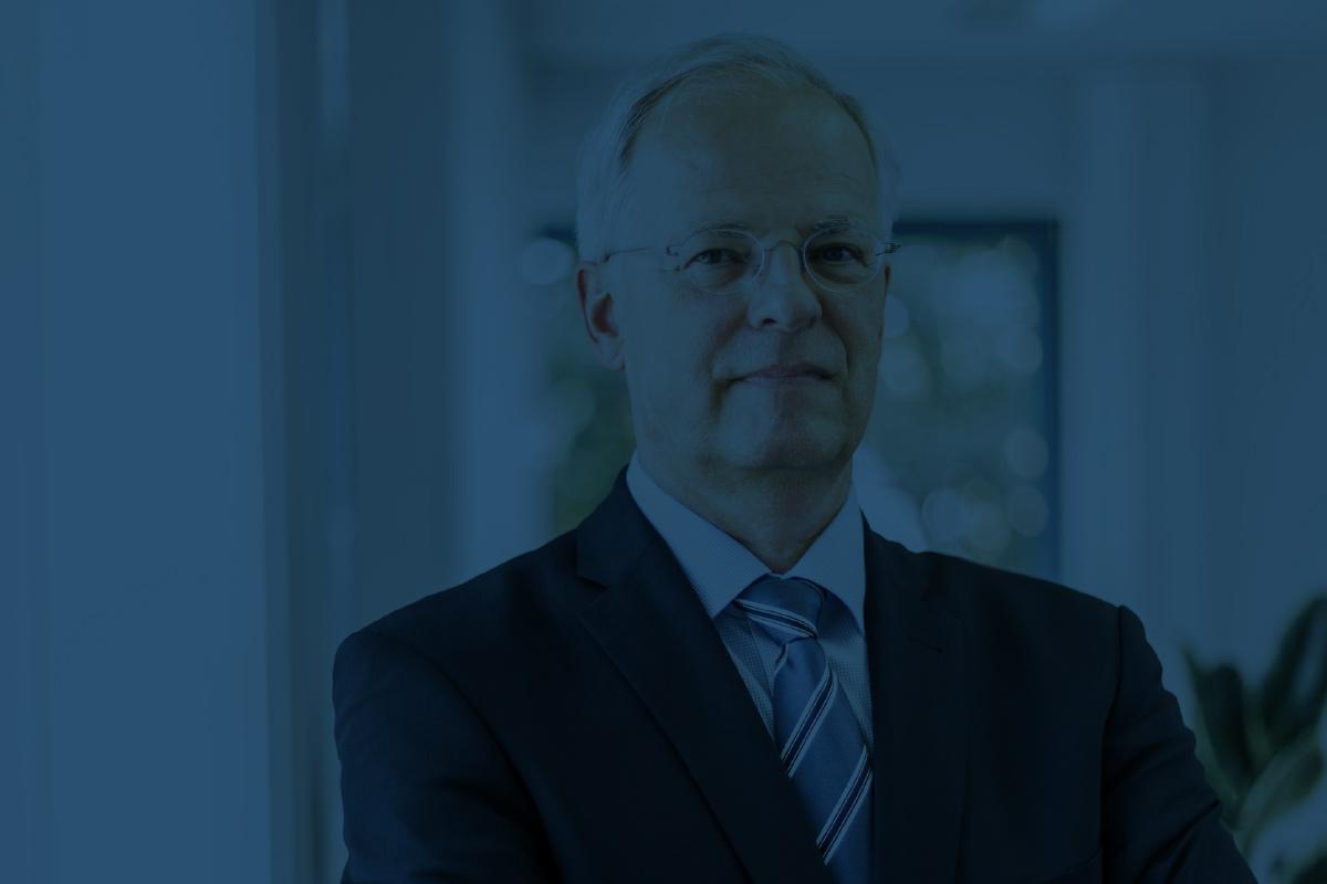 Profilbild Adolf Ewald